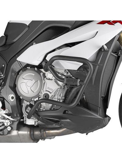 GIVI TN5119 cevna zaščita motorja za BMW S1000 XR (2015 - 2019)