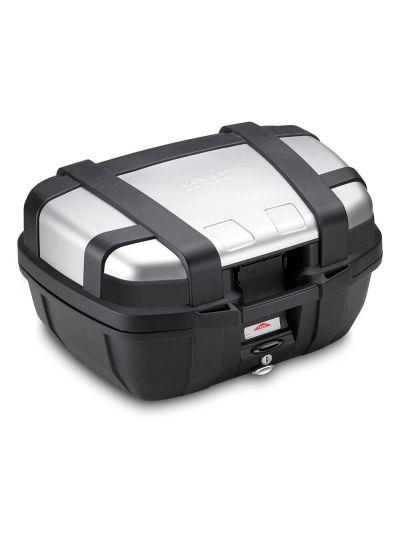 Zadnji kovček GIVI TRK52 Trekker 52 L