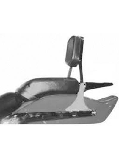 GIVI TS845 naslonjalo za sopotnika za Suzuki VZ800 (1997 - 2002)