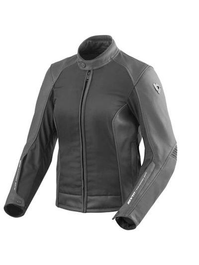 REV'IT IGNITION 3 Ladies ženska usnjena motoristična jakna