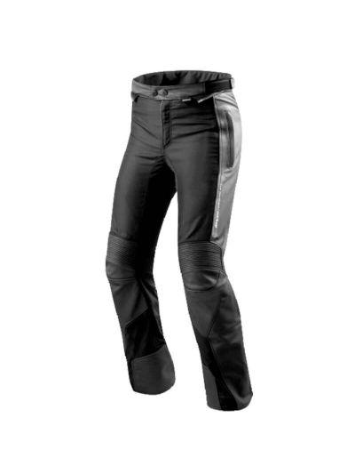 REV'IT IGNITION 3 usnjene motoristične hlače
