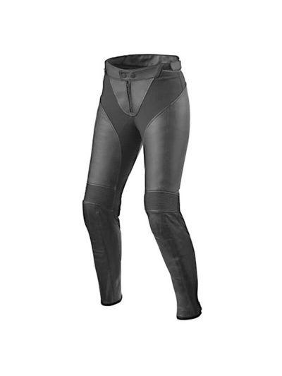 REV'IT LUNA LADIES Ženske usnjene motoristične hlače