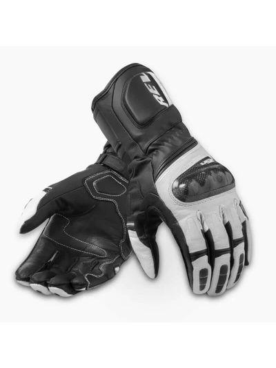 Usnjene rokavice Rev'it! RSR 3