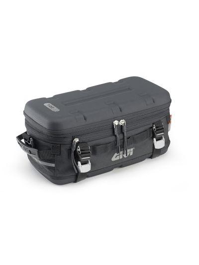 GIVI UT807C Ultimo WR torba za na kovček 20 L