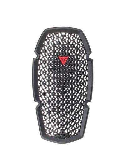 Dainese PRO-ARMOR G2 hrbteničnik za motoristične jakne