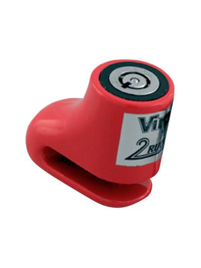 Ključavnica za disk VIRO STOPPER MOTO 5,5 mm