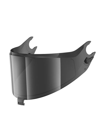 Temen vizir za Shark Spartan GT / GT Carbon
