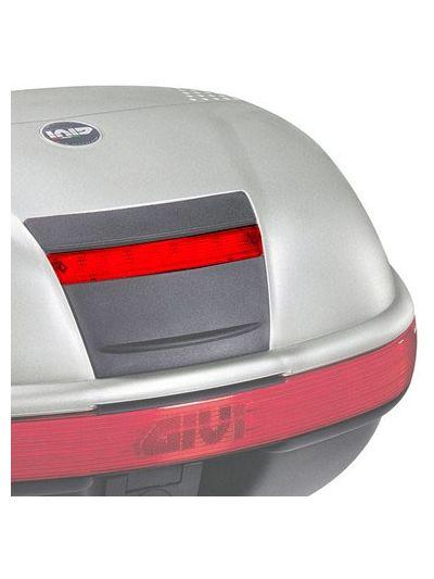GIVI E92 zavorna luč za kovček E460