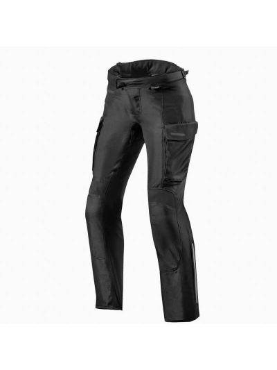 REV'IT OUTBACK 3 LADIES ženske motoristične hlače