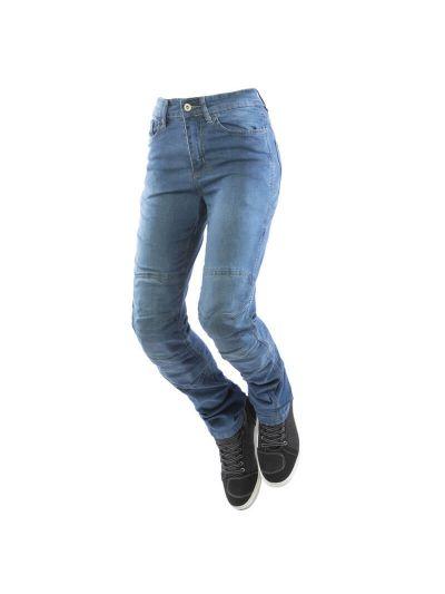 Ženske jeans hlače OJ Atmosphere EXPERIENCE Lady