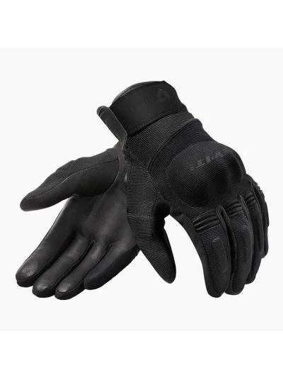 Ženske motoristične rokavice Rev'it! MOSCA H2O Ladies