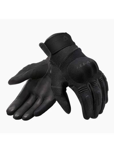 Ženske motoristične rokavice Rev'it! MOSCA H2O Lady