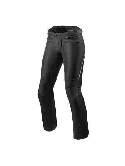 Ženske tekstilne hlače REV'IT FACTOR 4