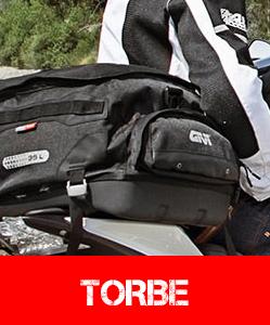 Motoristične torbe