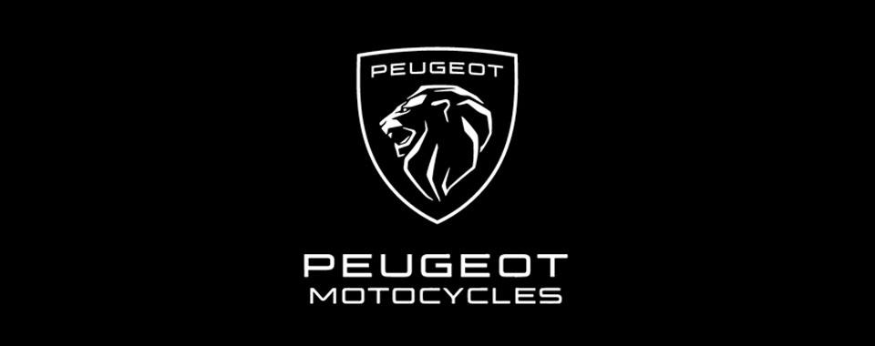 Peugeot skuterji