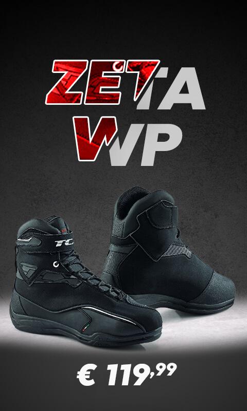 Zeta WP