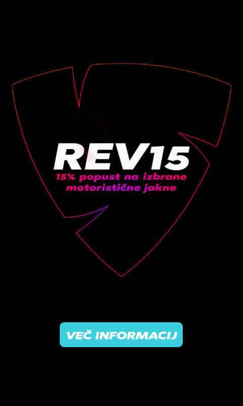 Akcija REV15
