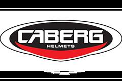 Motoristične čelade Caberg